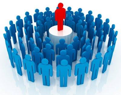 http://1.bp.blogspot.com/-hG4dasx_Hvs/UDG1NNPcglI/AAAAAAAACLM/TfAXZBAOxZM/s320/gaya-kepemimpinan-dalam-organisasi.jpg