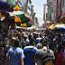 Trujillo: Retirarán a ambulantes de Sinchi Roca, Atahualpa y Zela