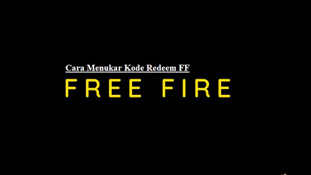 Cara Menuakr Kode Redeem FF Elite Pass Season Sekarang
