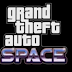Grand Theft Space Mod For GTA 5 Takes Players To Space, Trailer Released