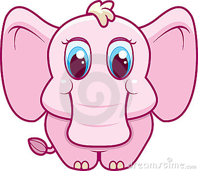 Amper Bae: baby animal cartoon