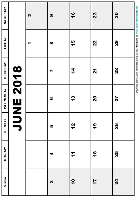 june-month-printable-blank-calendar-2018