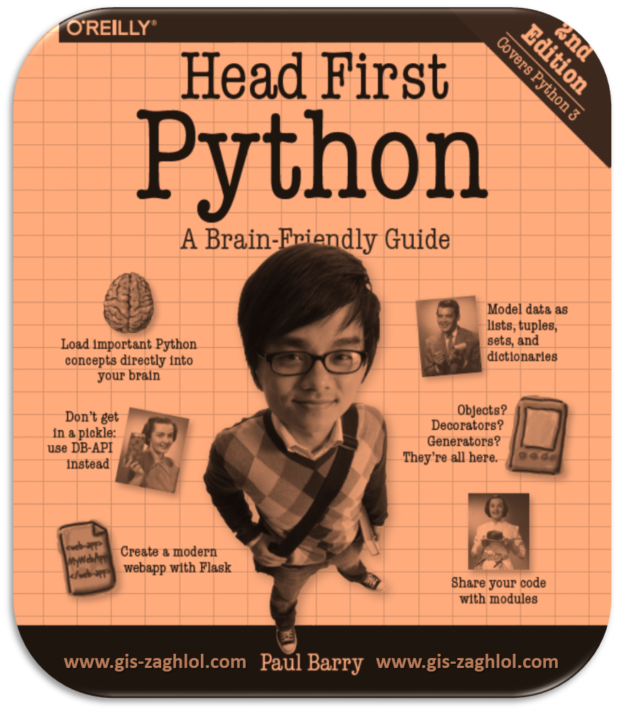 تحميل كتاب head first java