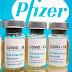 Ισραήλ: Θετικοί στον κορωνοϊό χιλιάδες πολίτες έπειτα από την πρώτη δόση του εμβολίου της Pfizer