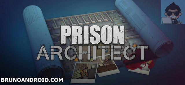 Prison Architect Mobile APK OBB