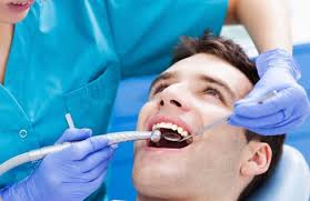 Why dental care is important?