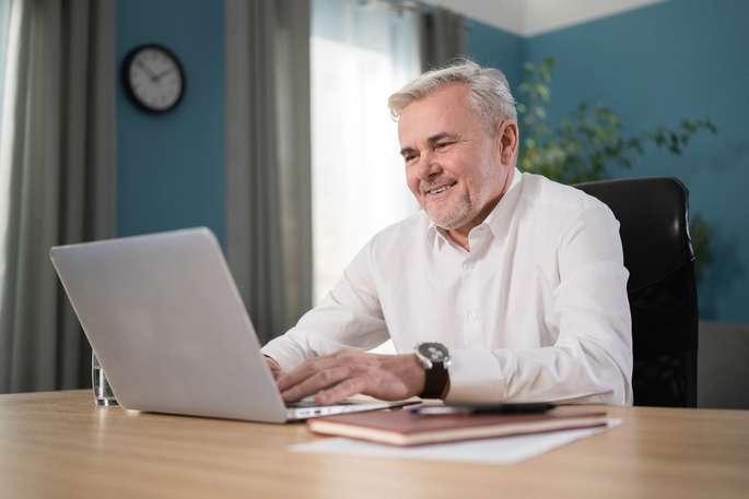 blog yazarlığı ve ideal blog yazısı uzunluğu