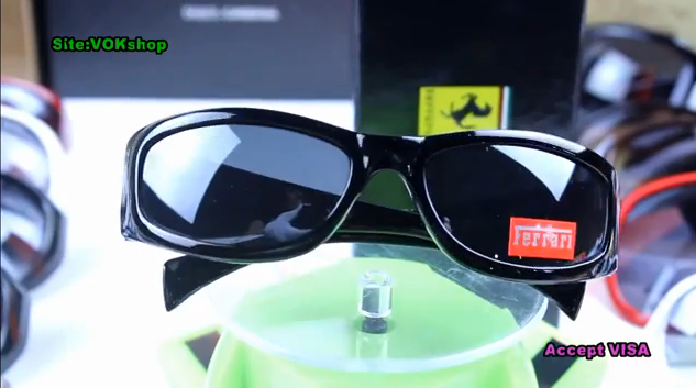 dabe7f1ab01 replica Ferrari sunglasses for sale outlet AAA fashion Ferrari sunglasses  1 1 quality online