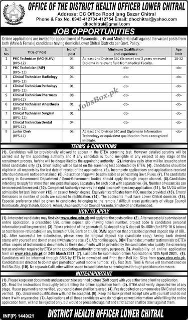 health-department-chitral-jobs-2021-apply-online-via-etea