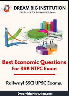 Economic Questions