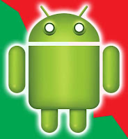 android shortcut keys, android shortcut key, android shortcut keys command, android shortcut key command,