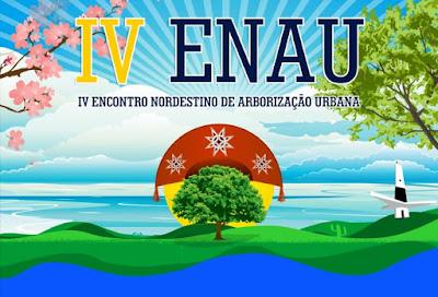UEPB promoverá 4º Encontro Nordestino de Arborização Urbana