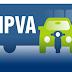 Pagamento de IPVA na Paraíba terá redução de até 4,97% em 2021.