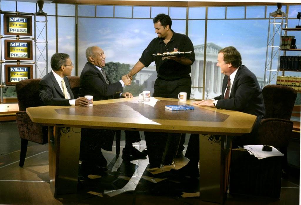 mitt romney meet the press 2014 toyota