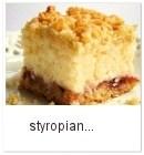 https://www.mniam-mniam.com.pl/2010/03/styropian.html