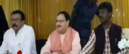 nadda-meeting-jamshedpur