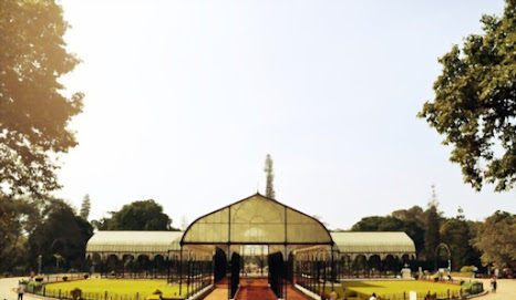 Best Places in Bangalore to Visit | TechForFly