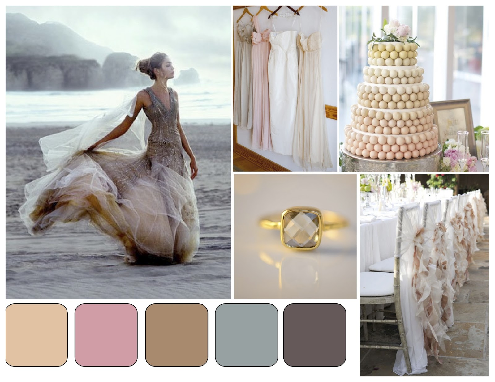 champagne ombre wedding dress ombre wedding dress champagne ombre wedding dress champagne ombre wedding dress