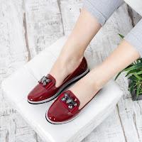 pantofi-balerini-eleganti-3