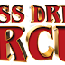 Swiss Dream Circus 2019 is back!