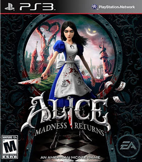 ALICE MADNESS RETURNS PS3 TORRENT
