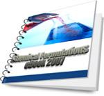 Chemical Formulations 2007 eBook