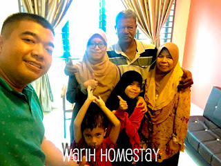 Warih-Homestay-En-Ilmi-Dungun-Sekeluarga
