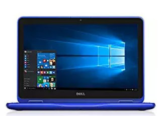 laptop 3 jutaan terbaik 2018
