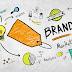 Do branding natural ao branding necessário