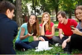 5 نصائح ستجعلك شخصا اجتماعيا