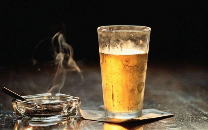 Οδηγίες βήμα - βήμα από ειδικούς: Πώς θα κόψετε το τσιγάρο