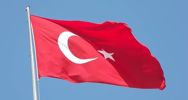 تركيا تحظر الواتس اب