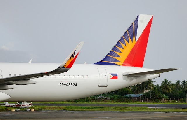 PAL to restore 2nd weekly service to Guam