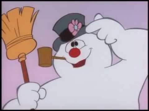 Jason Momoa interpretará a Frosty el muñeco de nieve