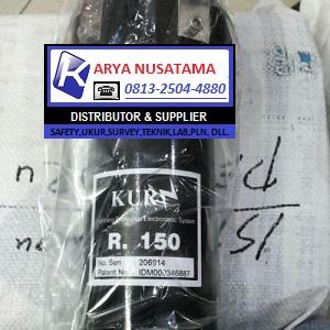 Jual Kurn Kepala Petir R 150 KURN R 150 di Kalimantan