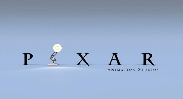8 momentos mais emocionantes da Pixar