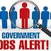बिहार में बंपर सरकारी नौकरी, सहायक संवर्ग व लिपिक के 560 पदों पर होगी नियुक्ति