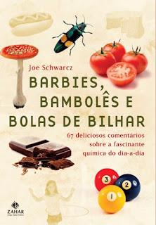 livro barbies e bambolês