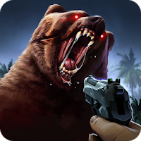 Survivor Island Apk free Game for Android