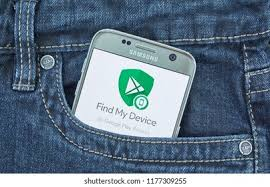 how to safe our phone when you are travelled