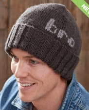 http://www.yarnspirations.com/pattern/knitting/hey-bro-hat