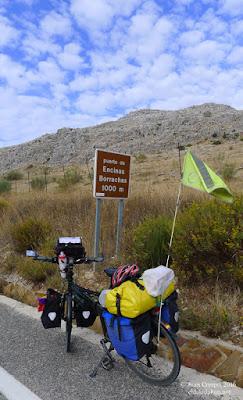 grandes-rutas-ronda-jimena-frontera