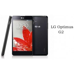 Review Ponsel LG Optimus G2