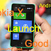 Nokia X launch Today View Unboxing features of Nokia X