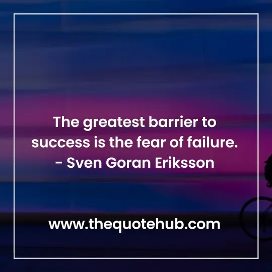 powerful quotes about success