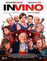 Entre vino y vinagre