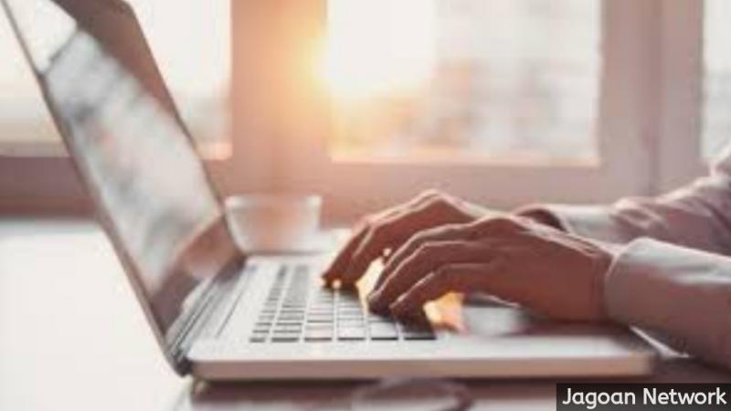 Cara Membuat Blog di HP Gratis untuk Pemula