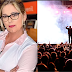 """""""Vou acabar com a Lei Rouanet para artistas que já estão ricos"""", diz candidata no Paraná"""