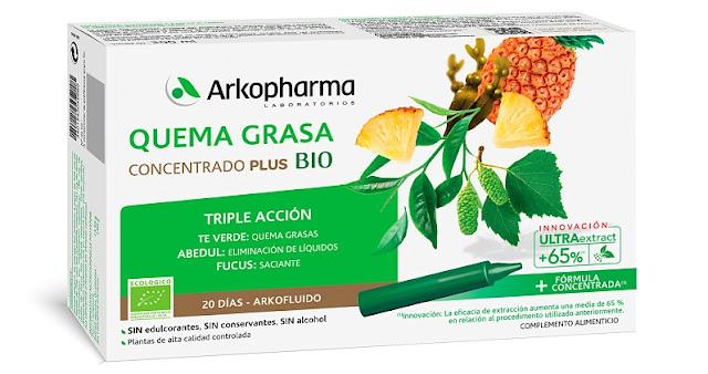 arkofluido-quemagrasa-bio