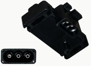 sensor maf chevy monza 2000